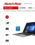 Captura de https://tiendas.mediamarkt.es/p/-2-en-1-convertible-asus-t102ha-gr036t-1383348