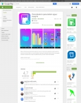 Captura de https://play.google.com/store/apps/details?id=easyfit.weightloss.fitness.watertracker&hl=es