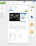 Captura de https://play.google.com/store/apps/details?id=com.easein