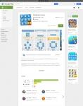 Captura de https://play.google.com/store/apps/details?id=com.wordgame.wordconnect.es