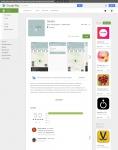 Captura de https://play.google.com/store/apps/details?id=eu.wiim.byhs.sendacaregiver