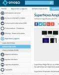 Captura de http://www.eneso.es/producto/supernova-ampliador-pantalla